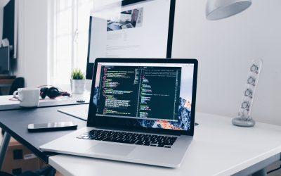 Cómo mejorar las conversiones en tu web