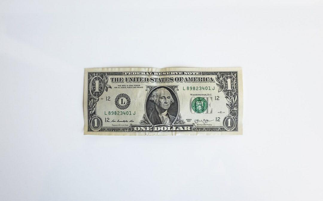 Técnicas de Revenue Management para tu empresa