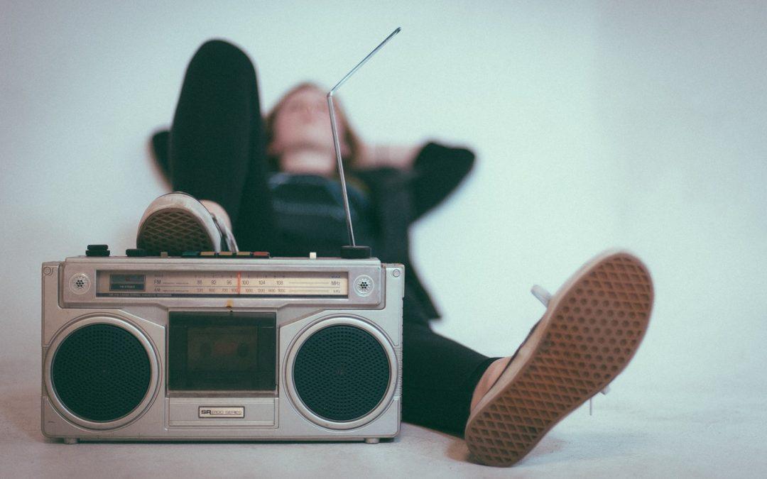 SMH Business en Capital radio