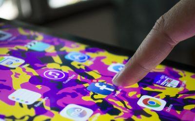 Por qué las Redes Sociales tienen tantos adeptos?