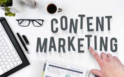 Cómo crear un plan de contenidos