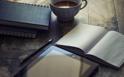Cómo escribir un post de blog perfecto