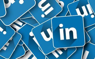 Cómo aumentar tu engagement en Linkedin