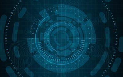 Cómo asegurar tus datos en Redes Sociales