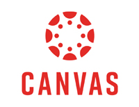 canvaslogo