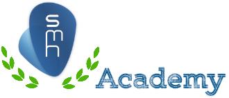 smh academy
