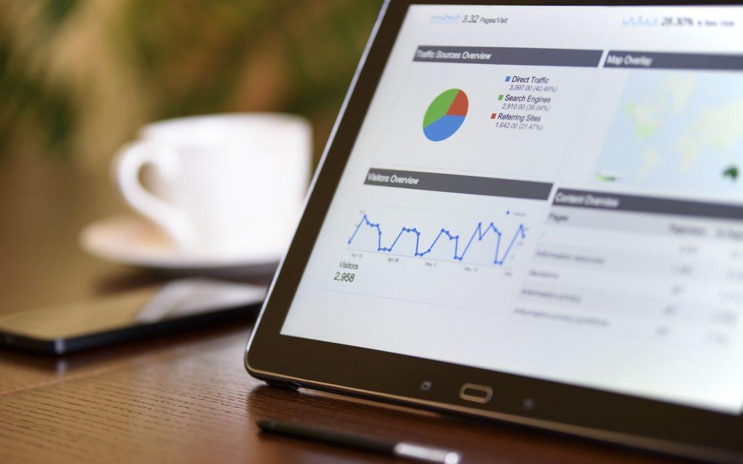 Como optimizar tu plan de marketing en tiempos de recesión económica