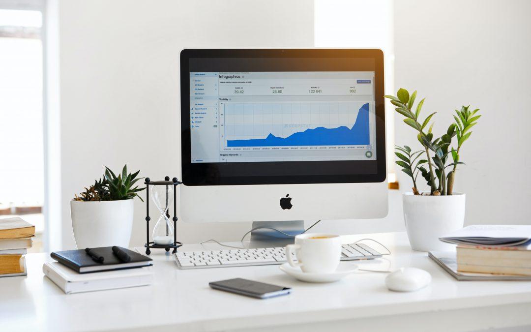 5 beneficios de crear un embudo de ventas