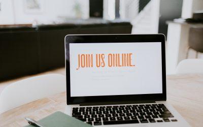 Los cinco pasos para ganar visibilidad online