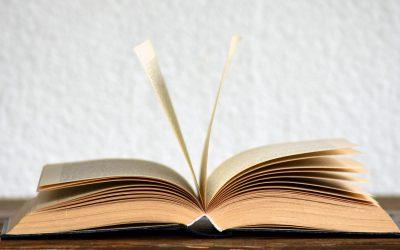 Diccionario de Marketing para principiantes