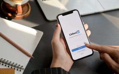 5 formas de utilizar las stories de LinkedIn para tu negocio