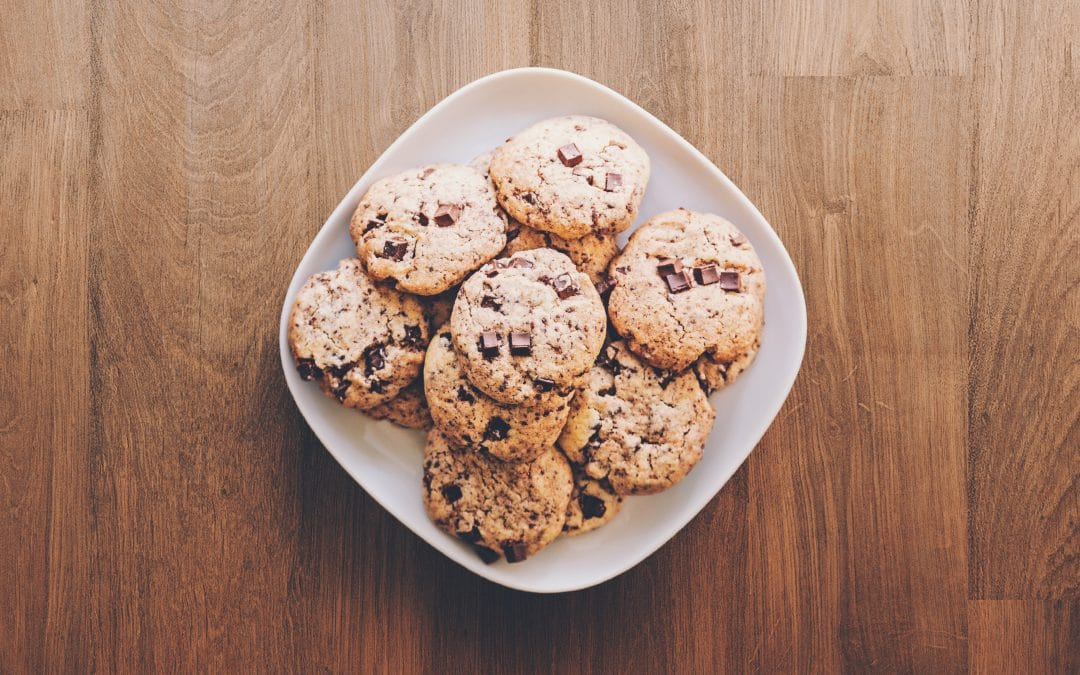 Conoce las nuevas directrices de uso de las cookies y por qué debes tenerlas actualizadas