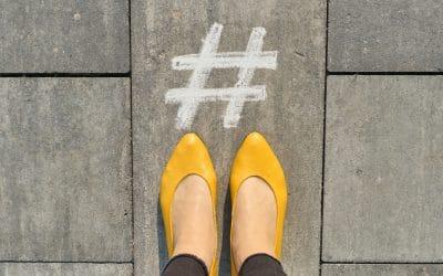 ¿Cuáles son los hashtag más populares en Instagram?