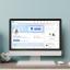 Optimiza tu perfil de Linkedin con SMH Marketing